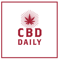 CBDDaily-red