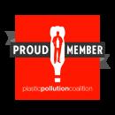 transparent_PPC_member_badges_500
